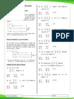 1.- Aritmetica(Razones y Proporciones) 3-4-5