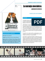 Comentario_y_analisis_de_la_pelicula_La.pdf