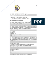 Fire Code Fee Assessment Form-1