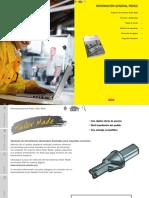 FORMULARIO CNC1