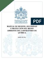Manual HSM Química PUJ.docx