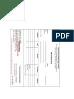 Sample Documents.docx