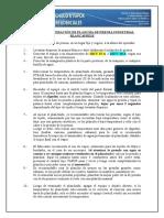 Manual de Operación de Plancha de Prensa Blancapress