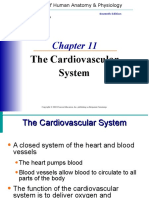 cardiovascular-101021070055-phpapp01.ppt