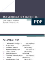 The_Dangerous_Red_Bacilli_TBC.pptx