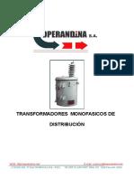 especificaciones_monofasico.doc