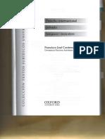 Libro Der Int Priv- Francisco José Contreras Vaca