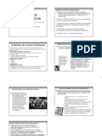 El Plan de Exportación.pdf