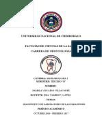 VIZCAINO-VILLACORTE-KARLA-PAMELA.docx