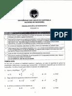 examen_2.pdf