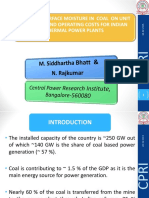 Effect_of_surface_moisture_in_coal.pdf