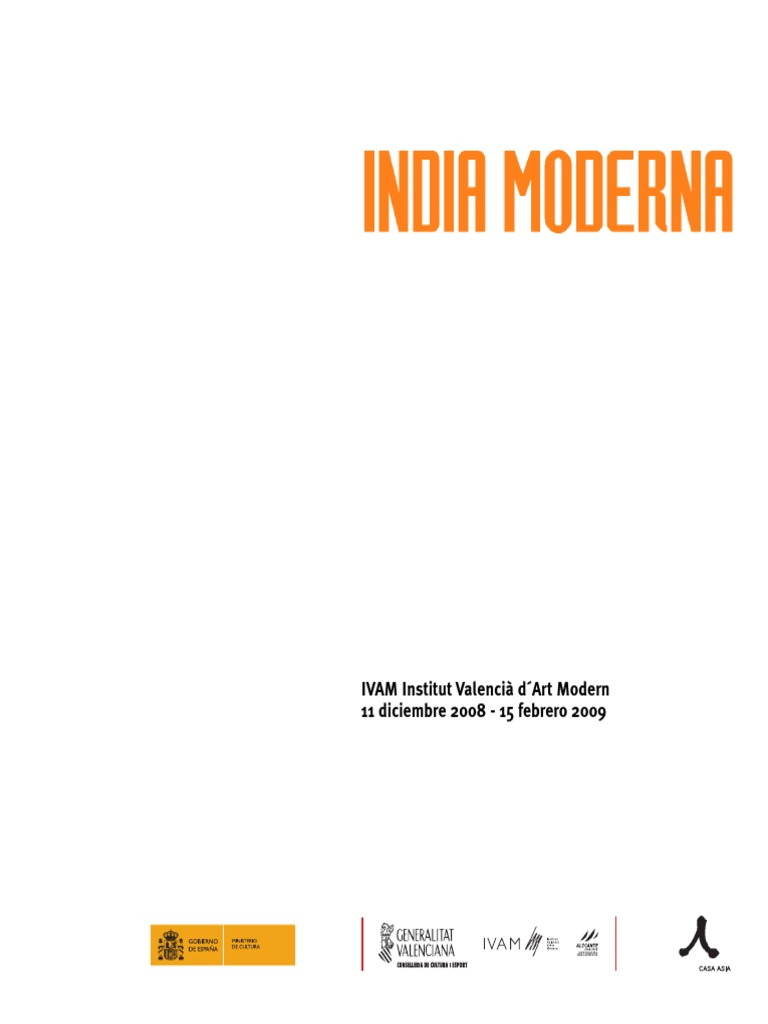 Catalogo India Moderna.pdf
