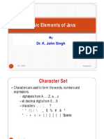 Basic elements of java.pdf
