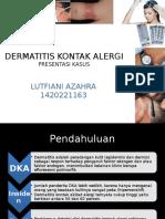 DERMATITIS KONTAK ALERGI.pptx