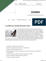 El Diseño de Su Sistema MOTOTRBO_ Parte 1 _ DJ0WH