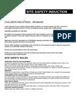 Visitors_Site_Safety_Induction_Bris1.pdf