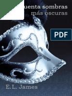 cincuenta_sombras_mas_oscuras.pdf