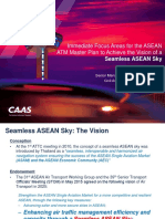 2 AATIP Workshop - ASEAN ATM Master Plan_immediate Focus CAAS