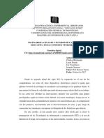Escenarios Actuales y Futuros de La Tecnología Educativa en El Contexto Venezolano_charles_luz_leyda_janneth