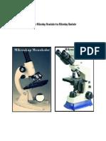 mikroskop.docx