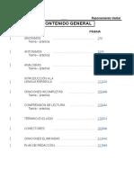 170864101-Razonamiento-Verbal-Banco.doc