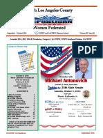 september-october 2016 newsletter