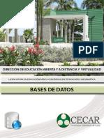 BasesdeDatos.pdf