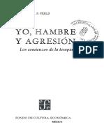 Perls-Fritz-Yo-Hambre-Y-Agresion.pdf