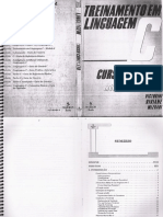 Treinamento Em Linguagem C Victorine Viviane Mizrahi Ebook Download