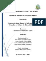 Proyecto Cristales Sulfato de Cobre (1)