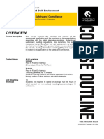 Subject outline.pdf