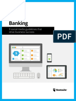 guide-banking-9-social-guidelines-that-drive-success.pdf
