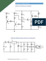 Proyecto Electronica Analogica (NeheylerMechatronics)