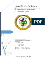 Pendulo-Invertido-PID.docx