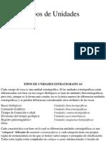 1.3Estrat-ContactyUnid.pdf