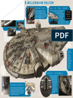 Build The Millennium Falcon - Details.pdf