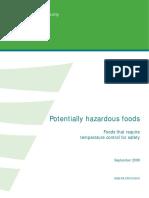 potentially-hazardous-foods.pdf