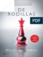 De rodillas - Venganza - I.pdf