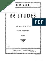 Hrabe+86+estudios+-+Parte+1.pdf