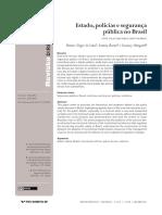 Estado e segurança publica .pdf