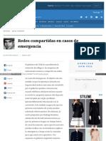 Www Elmostrador Cl Noticias Opinion 2017-02-04 Redes Compart