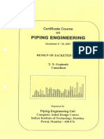 DESIGN OF JACKETED PIPING.pdf