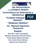 Pancreatitis Aguda y Crónica.docx