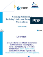02 Defining Limits and Doing MACO Calculations by Pierre Devaux-1