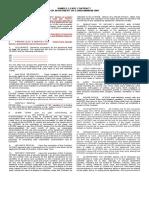 Lease Contract for Apartment or Condominum Unit Sample.pdf