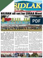 SIDLAK Special Issue Vol. 1 - Copy