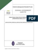 peraturan-pendidikan-khas-2013.pdf