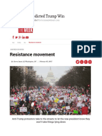 resistancemovement-theweek-05feb2017