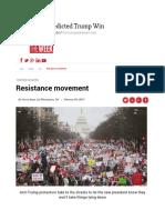 resistancemovement-theweek-05feb2017