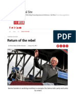 retrunoftherebel-theweek-12january2017